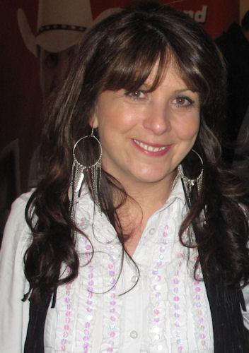 Lisa Stanley - lisa_stanley